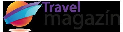 TravelPortal.cz Magazín