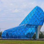 Umění a architektura