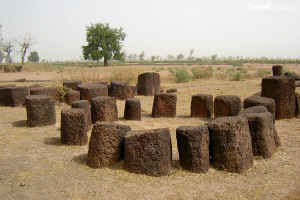 kamenné kruhy