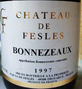 botrytické víno