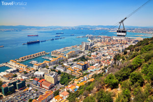 Algeciraský záliv