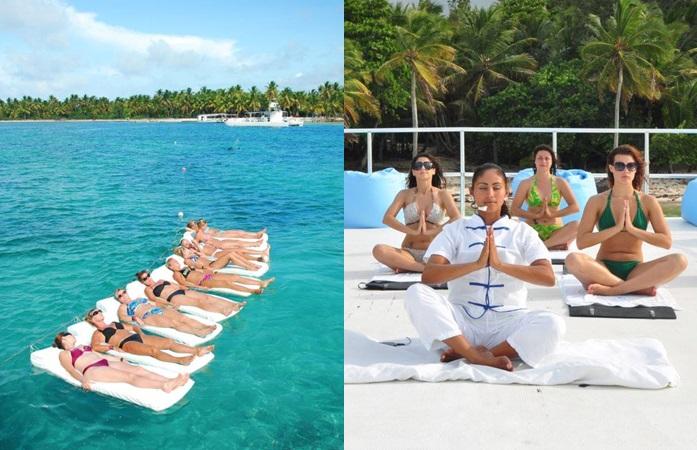 5 důvodů, proč navštívit Dominikánskou republiku
