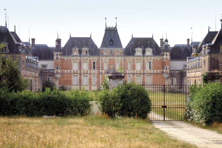 Muzeum Louis de Funes
