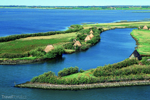 Laguna Marano