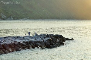 Rybáři Marche
