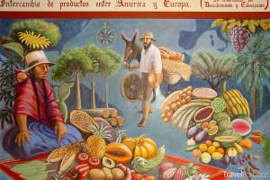 Freska Extremadura