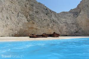 Navaggio Zakynthos
