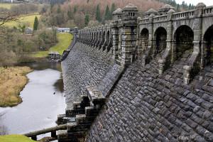 Vyrnwy Wales