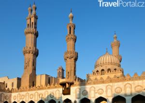Mešita al-Azhar