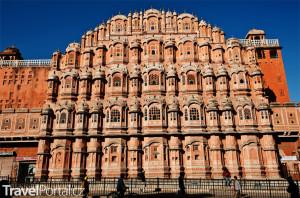 Hawa Mahal Indie