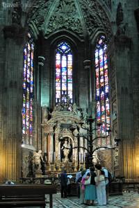 katedrála Narození Panny Marie