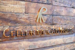 El Celler de Can Roca Girona