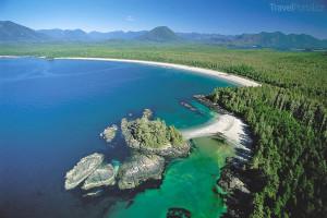 Britská Kolumbie