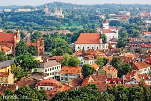 Vilnius Litva