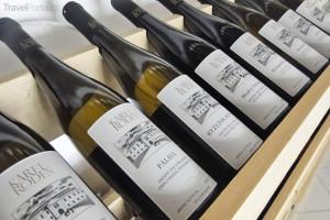 víno Karel Roden
