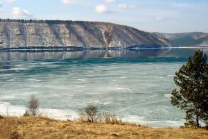 Angara Bajkal