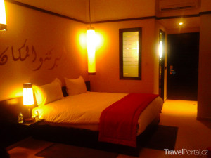 Magic Hotel Aqua Mirage 4*