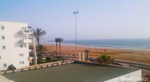 Atlas Amadil Beach 4*