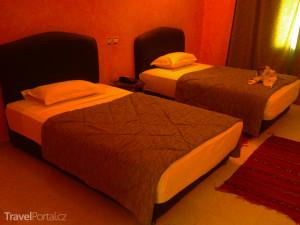 Palm's Hotel Club 4*