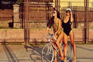 Mallorca nepodporuje plavky v ulicích