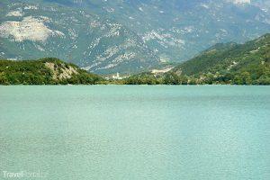 Trentino Itálie