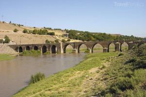 most v Diyarbakiru