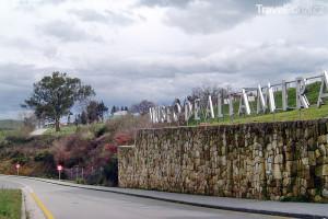 jeskyně v Altamiře