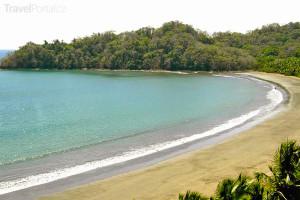 Refugio Nacional de Vida Silvestre Curú