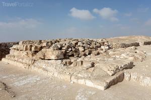 Radžedefova pyramida