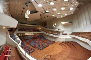 Velká koncertní síň