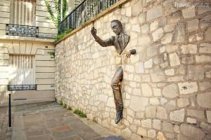 socha pana Dutilleula