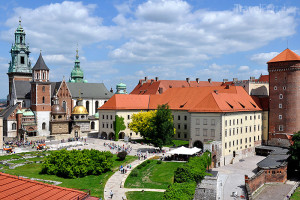Wawel