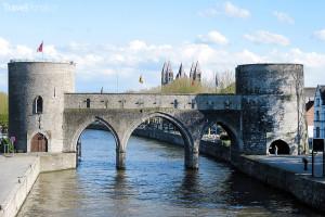 most Pont des Trous