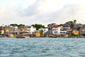osada Lamu