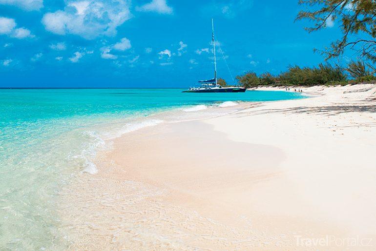 Turks a Caicos