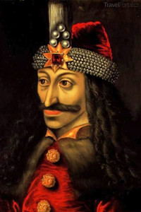 Vlad III. Napichovač