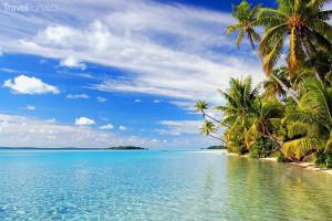 atol Aitutaki