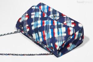kabelka od Chanel