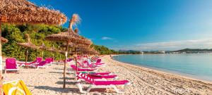 pobytová taxa se bude vztahovat i na dovolenou na Mallorce