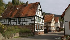 osada Bobenthal