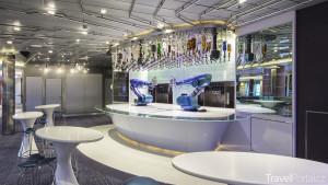 bar s roboty