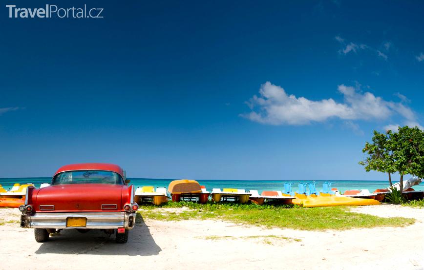 Kubánský háček
