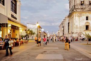 město León