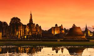 park Sukhothai