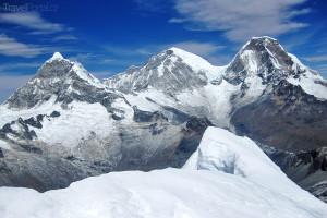 hora Huascarán