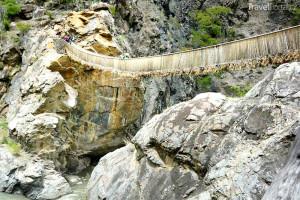 most v Peru