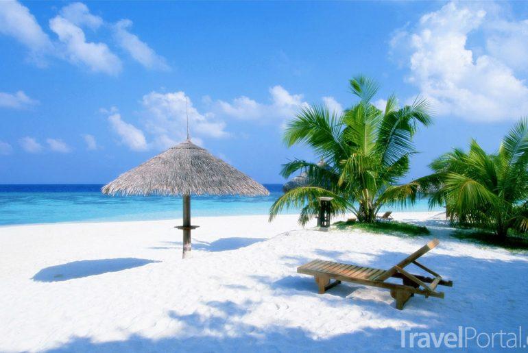 Dovolená 2016 může mít podobu zájezdu do Dominikánské republiky