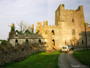 hrad Leap