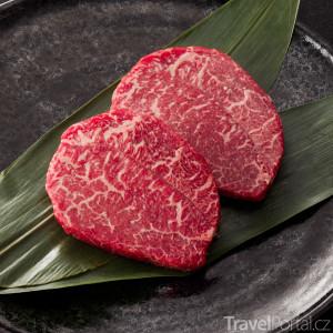 maso kobe