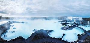 Blue Lagoon alias Modrá laguna